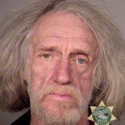 Portland Police nab 'prolific bicycle thief'