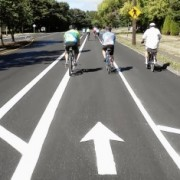 Vancouver residents, speak up for bicycling at Washington State Senate listening sessions