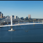 Want to name that bridge? Now's your chance