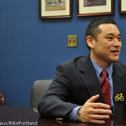 Cyclocross interview series: OBRA Executive Director Kenji Sugahara