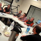 Blumenauer urges Portland bike makers to forge new industry alliance
