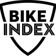 Tonight: Register your bike in the 'Bike Index' at The Lumberyard