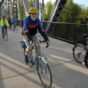 Bike/walk projects dominate requests for state lottery-backed funding program