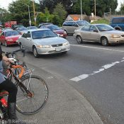 The 4 biggest Portland bike stories nobody wrote in 2013