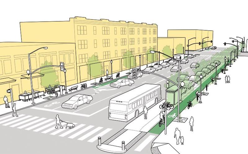 nacto urban street design guide 2013 pdf