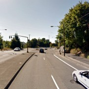 9% of Portland road fatalities in 2013 happened at a single intersection
