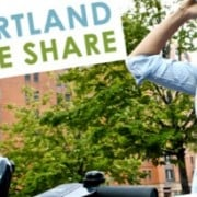 City, Alta Bicycle Share secure funding for Portland Bike Share system