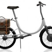 Folding e-bike company 'Conscious Commuter' out of cash, ceases operations