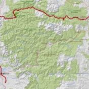 Proposal for Portland-to-coast path advances in Salem