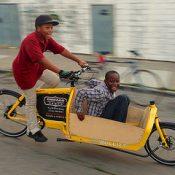 The Monday Roundup: Bronzeville biking, mandatory reflection & more
