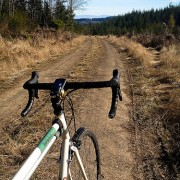 The Ride: Exploring Columbia County backroads outside of Scappoose