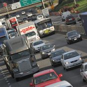 Report: Traffic projections 'invalidate the transportation rationale for the CRC'