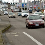 At current rates, Washington County bike network will take 62 years to finish