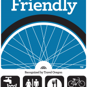 Travel Oregon launches USA's first statewide bike-friendly business program