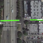 Reader proposes two-way 'bike track' on NW Johnson (video)