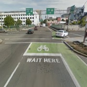 Safety concerns prompt re-design of NW 16th and Everett