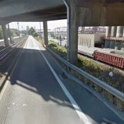 Citizen activists work to fix narrow bike lanes on Interstate Ave