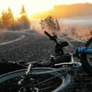 Guest article: Salmonberry Corridor fat biking mixes advocacy, adventure