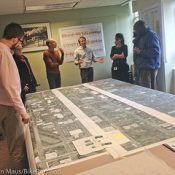 A closer look at Williams Ave and Rodney greenway plans