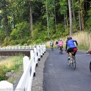 Columbia River Hwy State Trail gets major endorsement