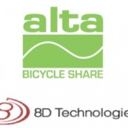 Alta Bicycle Share teams up with former PBSC tech provider