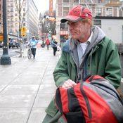 The Friday Profile: Jeffrey Cramer, Portland's stolen-bike good Samaritan