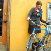 This bike theft story will make you feel fantastic about being a Portlander