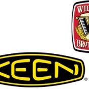 Widmer teams with Keen Footwear for new 'Full Fender Brown Ale'
