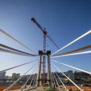 The Orange Line might secretly be Portland's biggest bike project ever