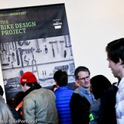 Manufacturing commitment raises stakes for 2014 'Oregon Manifest' competition