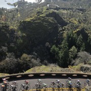 Riding Rowena: A mini Gorge Roubaix gallery