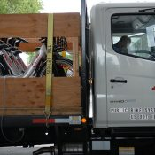 With sponsors in hand, city likely to delay Portland bike share until 2015