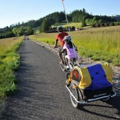 Supreme Court's rail-trail ruling: What does it mean for Oregon?