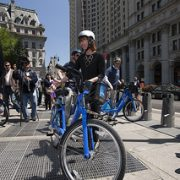 3 lessons for Portland as Citi Bike struggles to break even