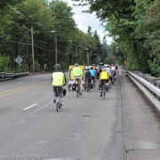 Got thoughts about Barbur Blvd? Tell ODOT at open house Wednesday
