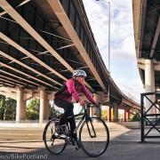 County will host 'Bridge Summit' to help prioritize future upgrades