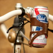 As Portland becomes famous in Japan, local firms will show off bike products