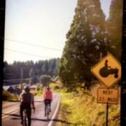 New Washington County bike map worth a look