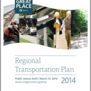 Metro's Regional Transpo Plan survey lets citizens set the budget