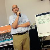 Businesses and bikeways: City reveals more details about street fee plans