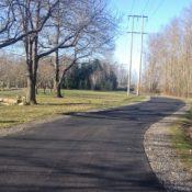 Blumenauer will ride to celebrate new path along Marine Drive