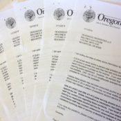 Beaverton bars top OLCC list of establishments linked to DUII arrests