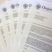 Beaverton bars top OLCC list of establishments linked to DUII arrests