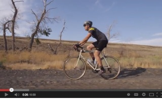 Latest Travel Oregon vid shows power of bike tourism for rural communities