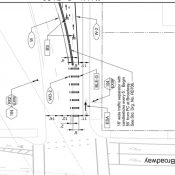 PBOT adds physical separation to Williams Ave bikeway plans