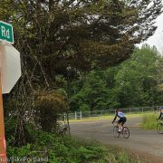 The Ride: Columbia County's Burn Road Loop traces pioneer history