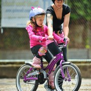From Sprockettes to singletrack: A guide to bikey summer camps for kids
