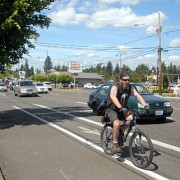 What would it take to make 122nd Avenue great?