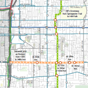 A north-south lifeline: The 130s Greenway is coming soon