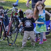 PedalPalooza planner: 9 rides worth checking out for June 9-13